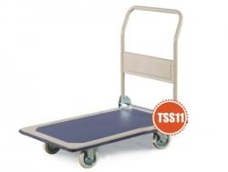 TP11/TSL11/TSS11