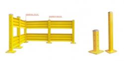 围栏/立柱